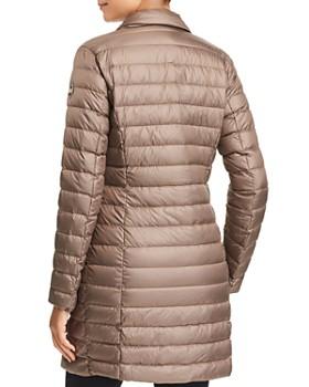 Colmar - Lightweight Down Coat