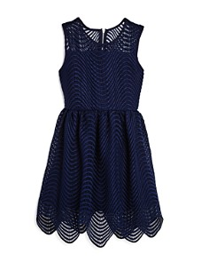 Dresses For Girls 7 16 Bloomingdale S