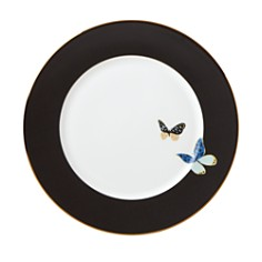 kate spade new york Eden Court Charger Plate - 100% Exclusive - Bloomingdale's_0