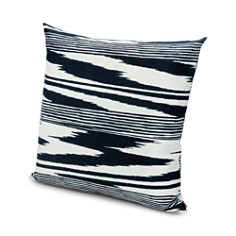 "Missoni - Neuss Decorative Pillow, 20"" x 20"""