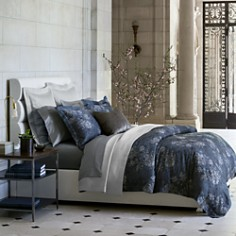 SFERRA Zenna Bedding Collection - 100% Exclusive - Bloomingdale's_0