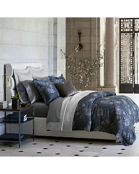 SFERRA - Zenna Bedding Collection - 100% Exclusive