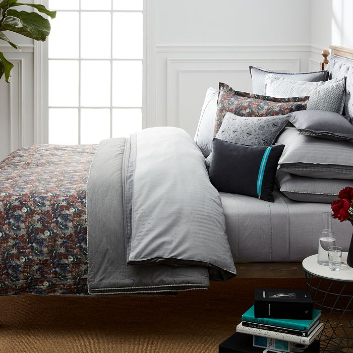 Robert Graham - Tapestry Bedding Collection