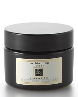 Jo Malone London - Vitamin E Gel 1 oz.