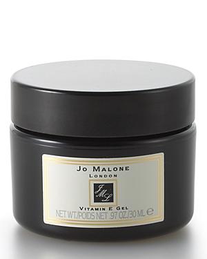 Jo Malone London Vitamin E Gel