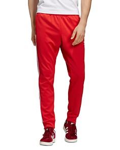 adidas Originals - Superstar Track Pants