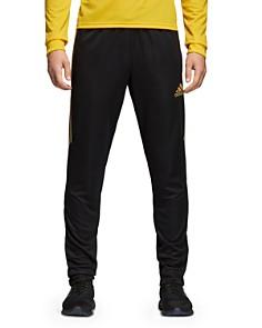 adidas Originals - Tiro Active Training Pants