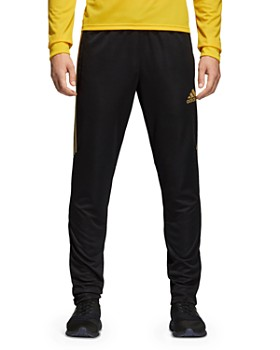 adidas Originals - Tiro Active Training Pants