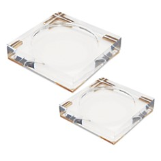 Antica Farmacista Lucite Tray Collection - Bloomingdale's_0