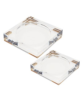 Antica Farmacista - Lucite Tray Collection