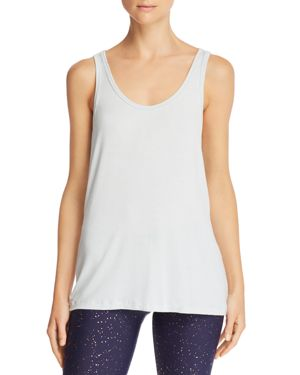 Beyond Yoga Easy Does It Tank
