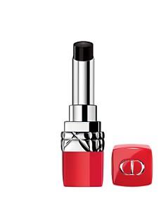 Dior - Rouge Dior Ultra Rouge Ultra Pigmented Hydra Lipstick