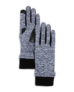 Echo - Active Tech Gloves