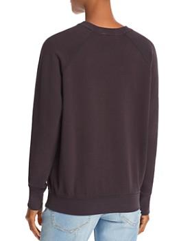 Spiritual Gangster - Radiate Love Sweatshirt - 100% Exclusive