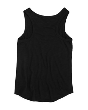 Splendid - Girls' Vintage Whisper Tank Top - Big Kid