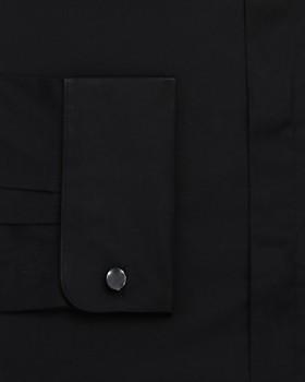 John Varvatos Star USA - Formal Slim Fit Dress Shirt