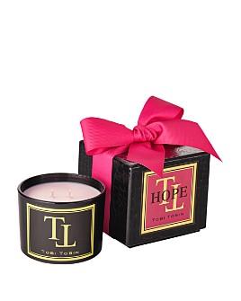 Tobi Tobin - Hope Scented Candle
