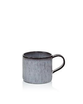 Hudson Park Collection - Mink Mug - 100% Exclusive
