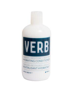 VERB Hydrating Conditioner 12 Oz.