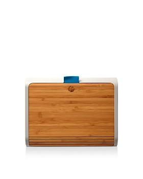 Prep'd - Pack Lunchbox Set