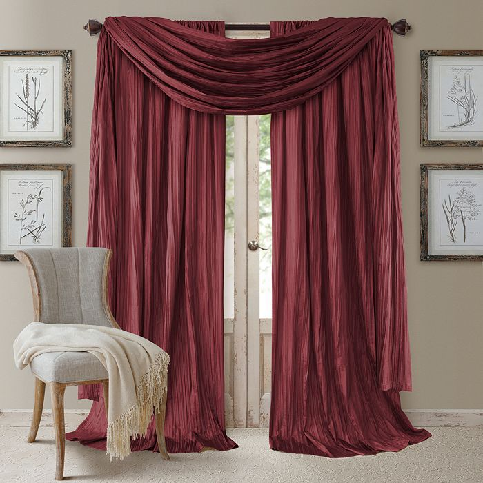 Elrene Home Fashions - Athena Collection