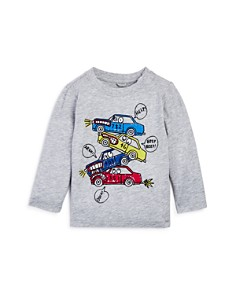 Stella McCartney - Boys' Graphic Tee - Baby