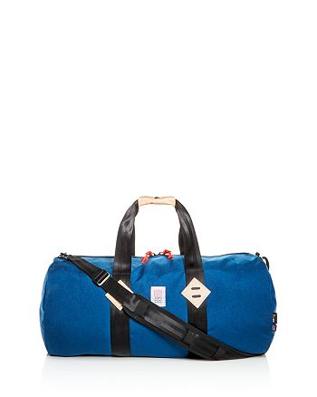Topo Designs - Classic Cordura® Duffel Bag