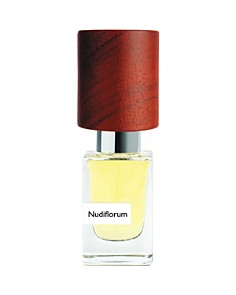 Nasomatto - Nudiflorum Extrait de Parfum
