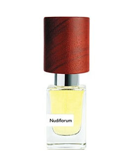 Nasomatto - Nudiflorum Extrait de Parfum 1.06 oz.