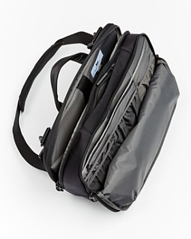 Aer - Aer Work Cordura® Collection Commuter Bag