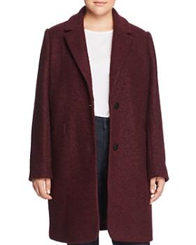 ed82b47fd06 Designer Plus Size Clothing on Sale - Bloomingdale s