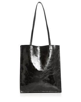 Steven Alan - Maddox Medium Leather Tote