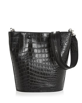 f530d729b588 Steven Alan Women's Handbags & Purses - Bloomingdale's