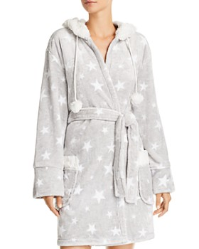 Sleepwear, Night Gowns, Robes, Pajamas Sets, Chemises - Bloomingdale s 97a5b91d7ce9