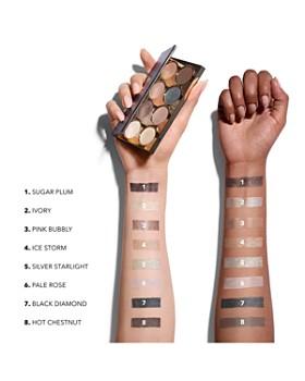 Bobbi Brown - Smokey Crystal Eyeshadow Palette