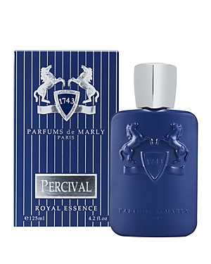 Parfums de Marly Percival Eau de Parfum 2.5 oz.