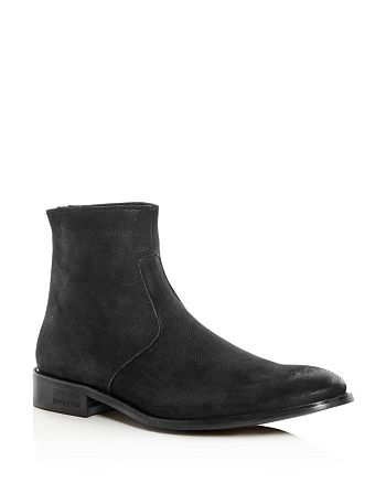 Kenneth Cole - Men's Roy Suede Boots
