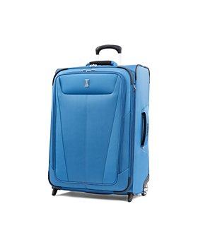 "TravelPro - Maxlite 5 26"" Expandable Rollaboard"
