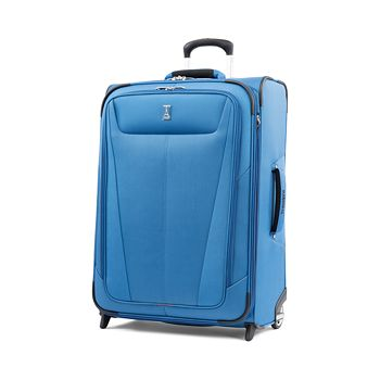 "TravelPro - Maxlite 5 26"" Expandable Rollaboard"