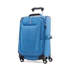 "TravelPro - Maxlite 5 21"" Expandable Carry On Spinner"