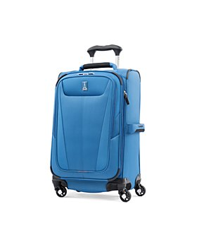 """TravelPro - Maxlite 5 21"""" Expandable Carry On Spinner"""