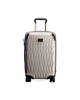 Tumi - Latitude International Carry-on
