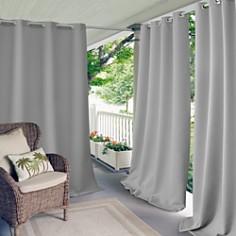 Luxury Home Curtains Window Treatments Bloomingdales
