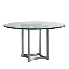 Lillian August Stella Dining Table - Bloomingdale's_0