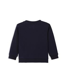 Jacadi - Boys' Eiffel Tower Sweater - Baby