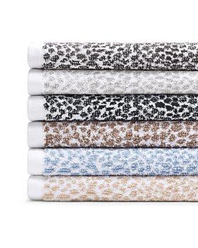 Matouk - Lulu DK for Matouk Nikita Towel Collection