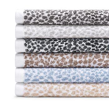 Matouk - Lulu DK for  Nikita Bath Towel