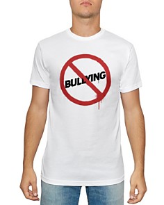 Kid Dangerous Kind Campaign Anti-Bullying Graphic Tee - Bloomingdale's_0