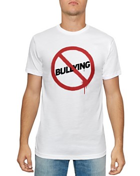 Kid Dangerous - Kind Campaign Anti-Bullying Graphic Tee