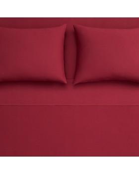 Calvin Klein - Modern Cotton Harrison Sheets